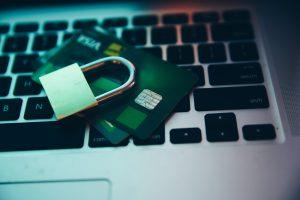 Techni Pc Sécurité Informatique, pare-feu-firewall, antivirus